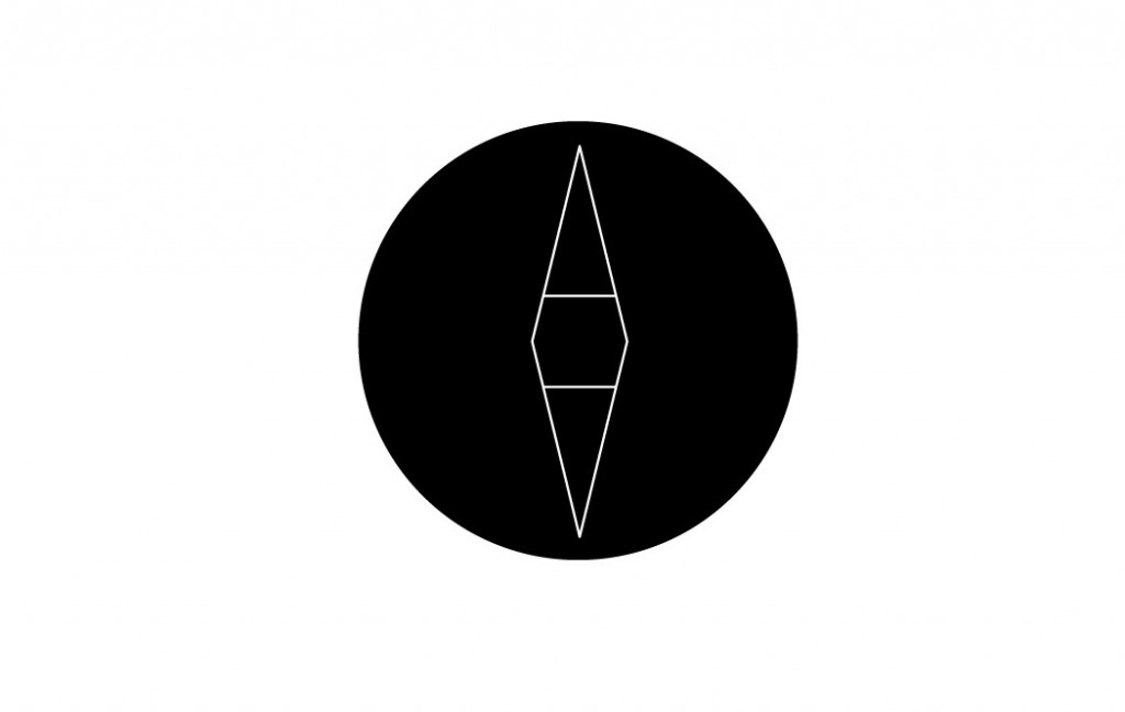logo-adinda-pt2
