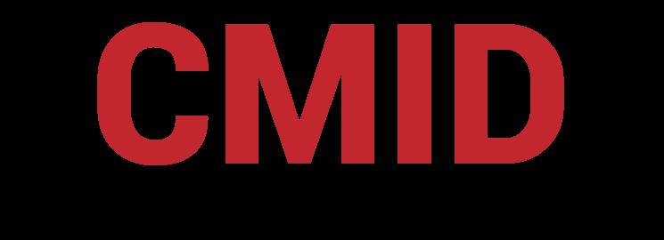 logo-CMID